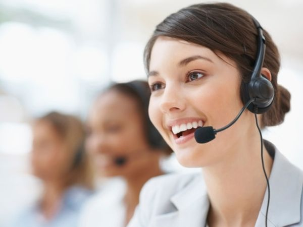 Jun 30, · A customer service representative interacts with a company's customers to provide them with information to address inquiries regarding products and services. In .