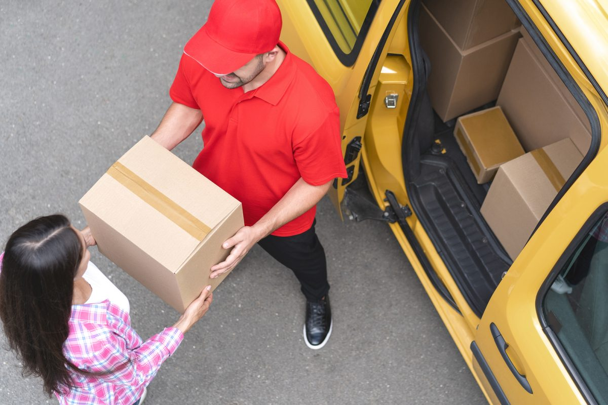 How important is Same-day Delivery for Online Consumers?
